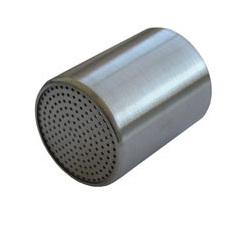 Dramm Water Breaker Aluminium  Small 170 Hole