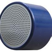 Dramm Water Breaker Plastic Large 400 Hole