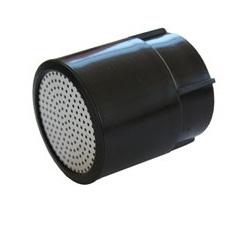Dramm Water Breaker Plastic Small