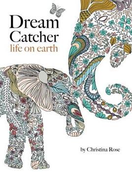 Dream Catcher : Life on Earth