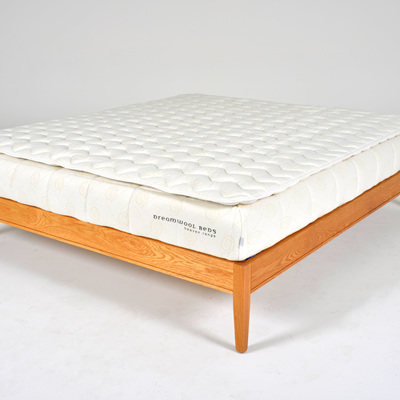 Dreamwool Mattresses and Bed Frames