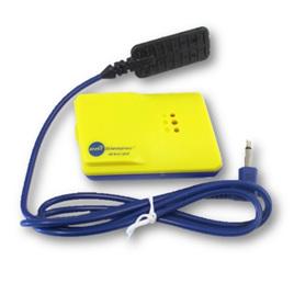 Dri Sleeper Excel - Bed-Wetting Alarm