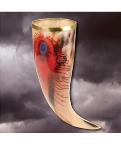 Drinking Horn Type 48 - Horn of Olaf