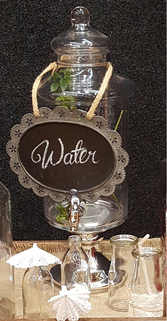 drinks dispensers wedding and event hire timaru