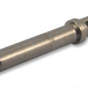DTM socket contact 0462-201-20141