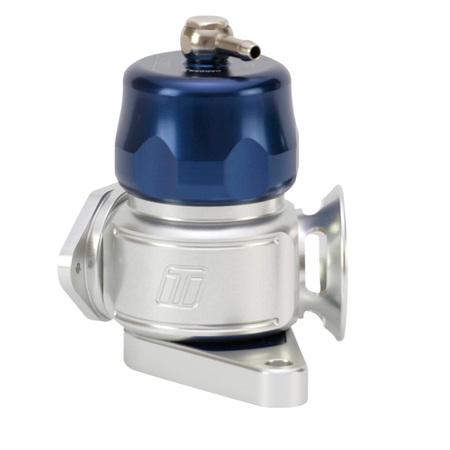Dual Port Subaru-Blue TS-0205-1015