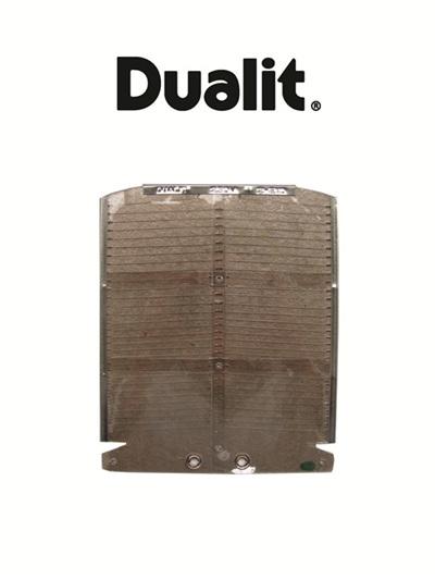 Dualit 2, 3, 4 slices End Elements