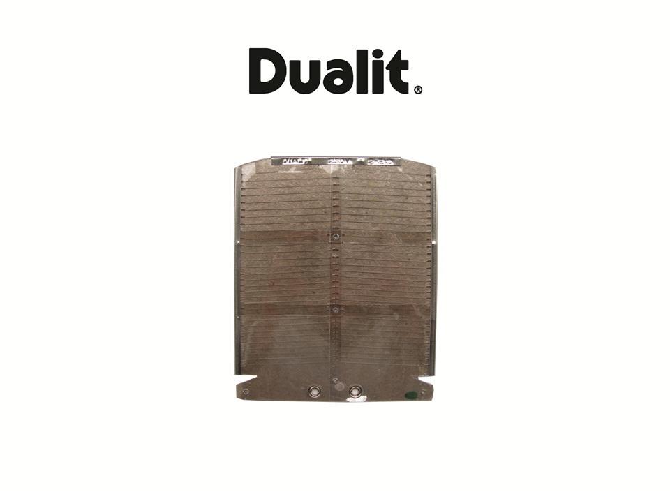 Dualit 2 3 4 Slices End Elements