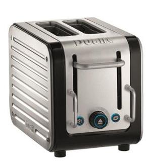 Dualit Architect 2 Slice Toaster
