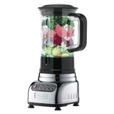 Dualit Bar Blender