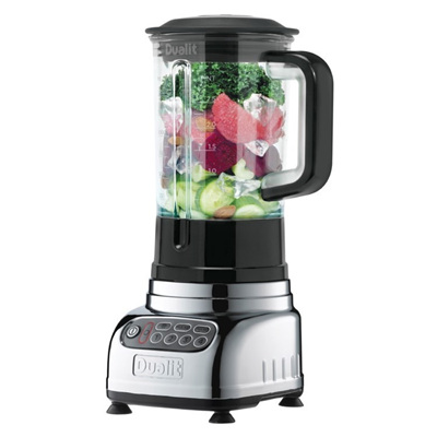 Dualit Bar Blender Chrome 2L