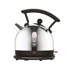 Dualit Cordless Dome Kettle