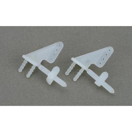 Dubro Control Horn Micro2 #919