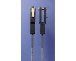 Dubro Kwik-Link 2-56 Safety Lock #815