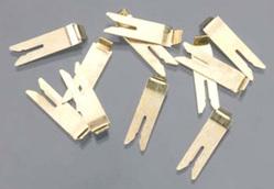 Dubro Kwik-Link Slide Lock #821
