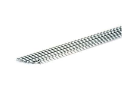 Dubro Threaded Rod 2-56 x 12' #172