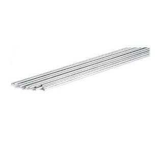 Dubro Threaded Rod 4-40 x 12' #802