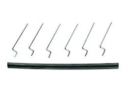 Dubro Z-Bend Wire Micro 0.047' #3334