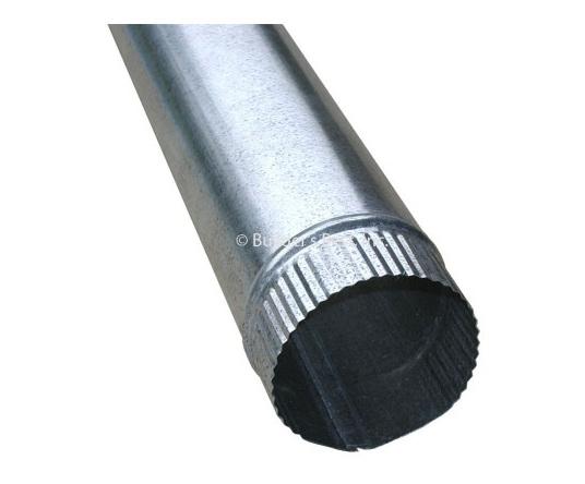 ducting-nz