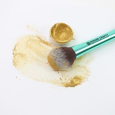 Lustre Brush SC
