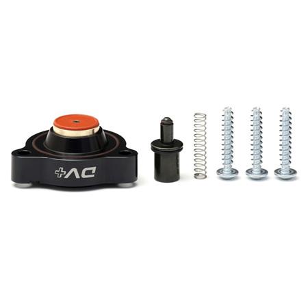 DV+ 2.0L Giulia & X5M/X6M (2 valves required for X5M/X6M) - GFB T9366