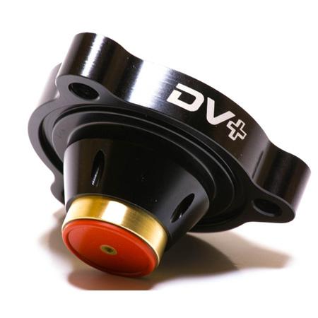 DV+ Late model VAG & Euro Applications - GFB T9351