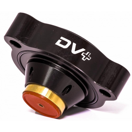 DV+  Mini, Citroen and Peugeot applications - GFB T9352