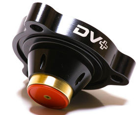 DV+ T9351 (Suits late model VAG & Euro Applications)