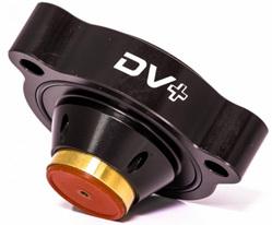 DV+ T9352 (Suits Mini, Citroen and Peugeot applications)