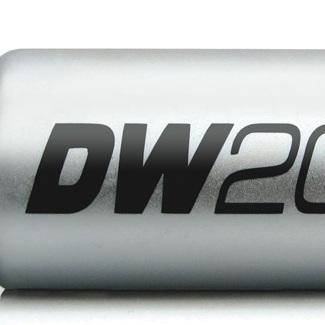 DW200 500HP Intank Pump (Early Nissan)