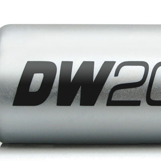 DW200 500HP Intank Pump (Late Nissan)