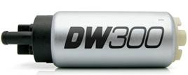 DW300 Intank Fuel Pump (Early Nissan)