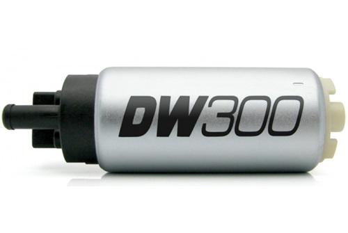 DW300 Intank Fuel Pump (Late Nissan)