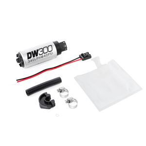 DW300 Intank Fuel Pump (Subaru)