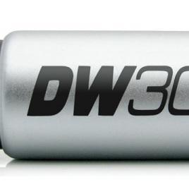 DW300 Intank Fuel Pump (Universal)