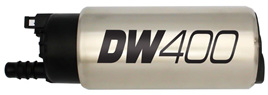 DW400 Intank Fuel Pump (Universal)