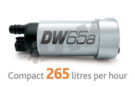 DW65A Intank Pump (Holden)