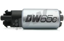 DW65C Intank Pump (Nissan R35 GTR)