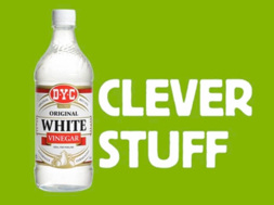DYC Launches Spring Clever Cleaning Guide