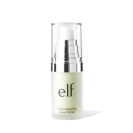 E.L.F Tone Adjusting Face Primer