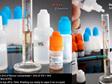 e-Liquid Mixing Kit