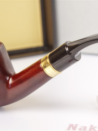 e-Pipe 601C - DISCONTINUED