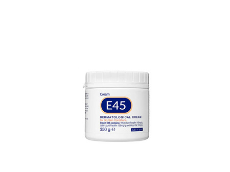 E45 Cream 350g