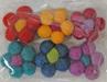 eDI73640   Mini Ball Flower