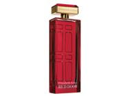 EA Red Door EDT Spray 100ml: