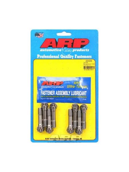 Eagle Replacement Rod Bolt Kit - 3/8' x 1.6' UHL - 8-Piece Set 200-6209