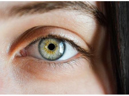Ear and Eye Health
