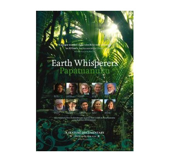 Earth Whisperers