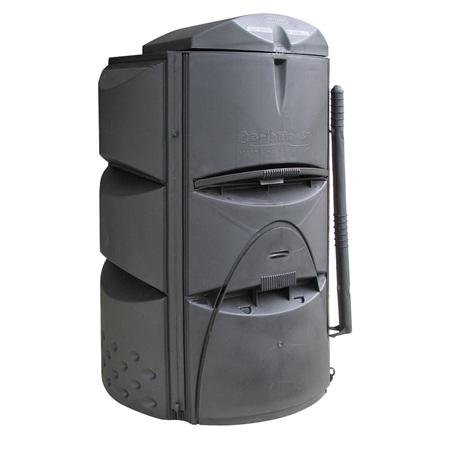 EarthMaker Compost Bin 466L