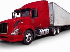 Earthwool Freight - 1-9 bales